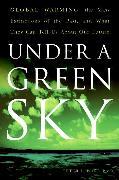 Cover-Bild zu Ward, Peter D.: Under a Green Sky