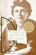 Cover-Bild zu Lessing, Doris: Walking in the Shade