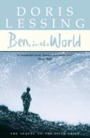 Cover-Bild zu Lessing, Doris: Ben, in the World