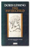 Cover-Bild zu Lessing, Doris: The Fifth Child