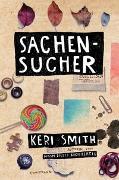 Cover-Bild zu Smith, Keri: Sachensucher