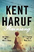 Cover-Bild zu Haruf, Kent: Plainsong