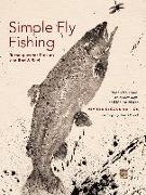 Cover-Bild zu Chouinard, Yvon: Simple Fly Fishing (Revised Second Edition)