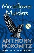 Cover-Bild zu Horowitz, Anthony: Moonflower Murders