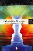 Cover-Bild zu Walker, William: Ley de La Atraccin, La