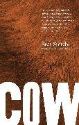 Cover-Bild zu Sterchi, Beat: Cow