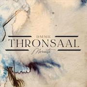 Cover-Bild zu DMMK (Sänger): CD Thronsaal
