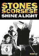 Cover-Bild zu Tedeschi, David (Ausw.): Shine a Light