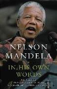 Cover-Bild zu Mandela, Nelson: In His Own Words