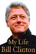 Cover-Bild zu Clinton, Bill: My Life
