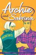 Cover-Bild zu Spencer, Nick: Archie by Nick Spencer Vol. 2