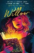 Cover-Bild zu Tamaki, Mariko: Buffy the Vampire Slayer: Willow