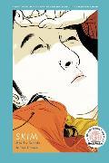 Cover-Bild zu Tamaki, Mariko (Hrsg.): Skim