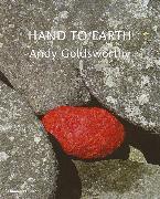 Cover-Bild zu Friedman, Terry (Hrsg.): Hand to Earth