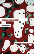 Cover-Bild zu Bulgakow, Michail: Teufeliaden