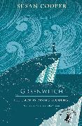Cover-Bild zu Cooper, Susan: Greenwitch
