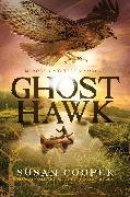 Cover-Bild zu Cooper, Susan: Ghost Hawk