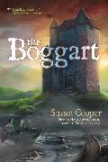 Cover-Bild zu Cooper, Susan: The Boggart
