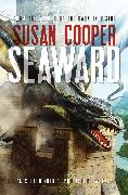 Cover-Bild zu Cooper, Susan: Seaward