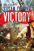 Cover-Bild zu Cooper, Susan: Victory