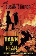 Cover-Bild zu Cooper, Susan: Dawn of Fear
