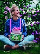 Cover-Bild zu Feldt, My: Safranstern und Minzküsse