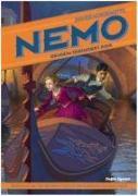 Cover-Bild zu Morosinotto, Davide: Nemo - Denizin Dibindeki Ada