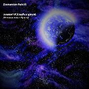Cover-Bild zu Petrilli, Domenico: Questioni di Filosofia e appunti ( Orientamento e Spazio ) (eBook)
