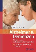 Cover-Bild zu Alzheimer und Demenzen (eBook) von Engel, Sabine