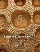 Cover-Bild zu Ebbe Weiss-Weingart von Weber-Stöber, Christianne