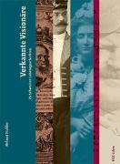Cover-Bild zu Stalder, Helmut: Verkannte Visionäre