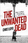 Cover-Bild zu Lloyd, Chris: The Unwanted Dead (eBook)