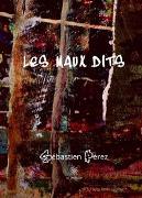 Cover-Bild zu Pérez, Sébastien: Les maux dits (eBook)