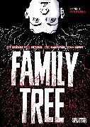 Cover-Bild zu Lemire, Jeff: Family Tree. Band 1 (eBook)
