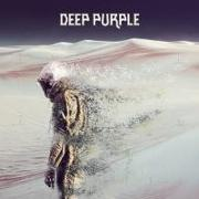 Cover-Bild zu Deep Purple (Künstler): Deep Purple - WHOOSH! (CD + DVD Video)