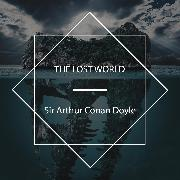 Cover-Bild zu Doyle, Sir Arthur Conan: The Lost World (Audio Download)