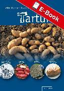 Cover-Bild zu Lorey, Heidi: Tartuffli - Alte Kartoffelsorten neu entdeckt (eBook)