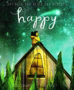 Cover-Bild zu Edwards, Nicola: Happy
