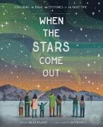 Cover-Bild zu Edwards, Nicola: When the Stars Come Out