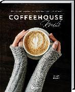 Cover-Bild zu LV.Buch (Hrsg.): Coffeehouse-Knits