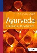 Cover-Bild zu Ayurveda (eBook) von Schrott, Ernst (Hrsg.)