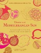 Cover-Bild zu Zerouali, Nadia: Under the Mediterranean Sun