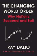 Cover-Bild zu Dalio, Ray: Changing World Order