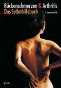 Cover-Bild zu Rückenschmerzen und Arthritis von Batmanghelidj, F