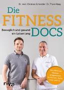 Cover-Bild zu Die Fitness-Docs von Schneider, Christian