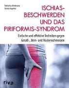 Cover-Bild zu Ischiasbeschwerden und das Piriformis-Syndrom von Napolski, Nicolai