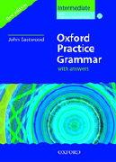 Cover-Bild zu Intermediate: Oxford Practice Grammar Intermediate W/o Key Practice Boost CD Pack - Oxford Practice Grammar