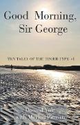 Cover-Bild zu Good Morning, Sir George von Yule, Donald