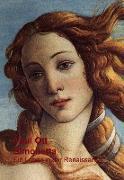 Cover-Bild zu Simonetta (eBook) von Ott, Paul