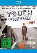 Cover-Bild zu Youth In Revolt von Nash, Gustin